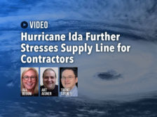 video-cotney-hurricane-ida