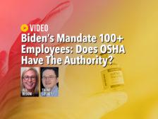 Video-Legal-Insights-Vaccine-Mandate