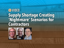 Cotney-Video-Supply-Shortage-6-9
