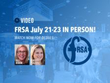 video-FRSA-2021