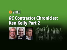 Contractor-Chronicles-Kelly-Part-2