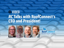roofconnect-video-2021