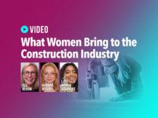 Video_Women_Construction_Ladi