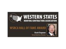 WSRCA-Hall-of-Fame-Chapman