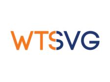 WTS-SVG logo