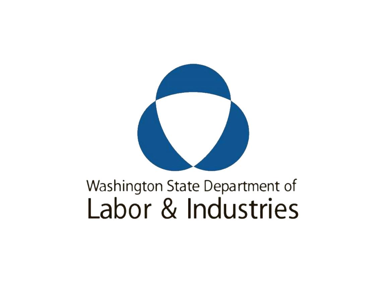 Washington State L-I