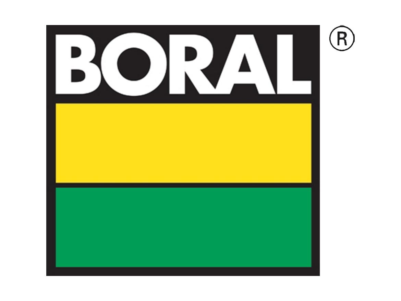 boral-logo-1170