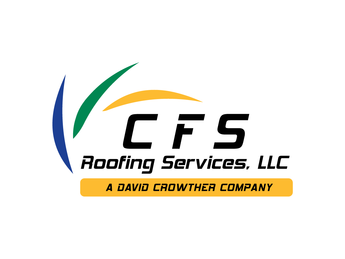 CFS-Roofing-Services-Logo