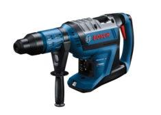 Bosch Power Tools Hitman Rotary Hammer