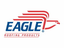 eagle-roofing-products-logo