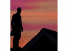 roofer-sunset_1170