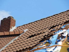 roof-tile-storm-damage