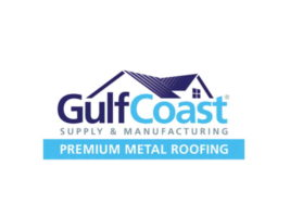 gulf-coast-supply-logo