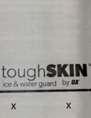 ox-engineered-toughskin