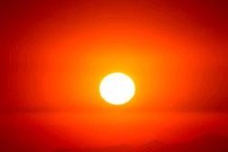 sunlight-heat-hazard