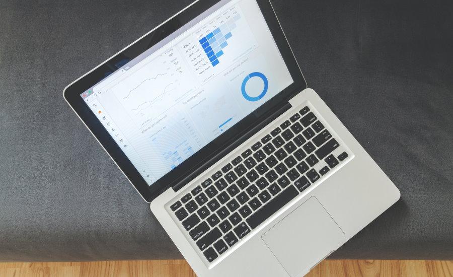 laptop-survey-2