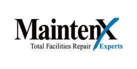 maintenx-logo