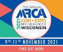 MRCA-conference-2021