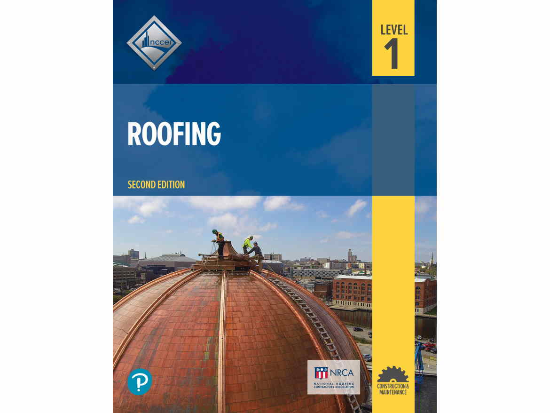 nccer-roofing