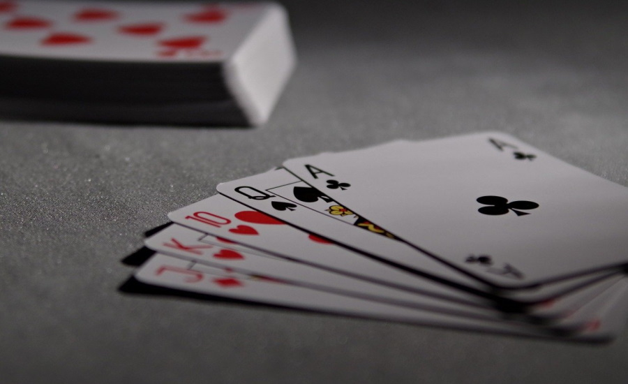 poker-playing-cards