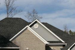 roofline-asphalt