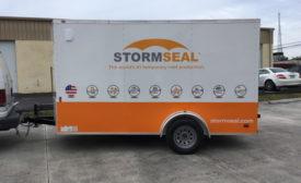 stormseal-mobile training-1