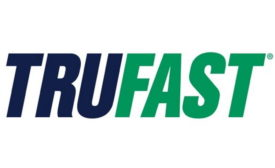 trufast-logo-900