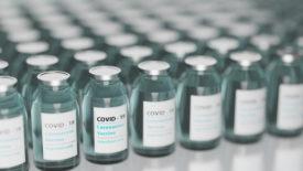 covid-vaccine-2021