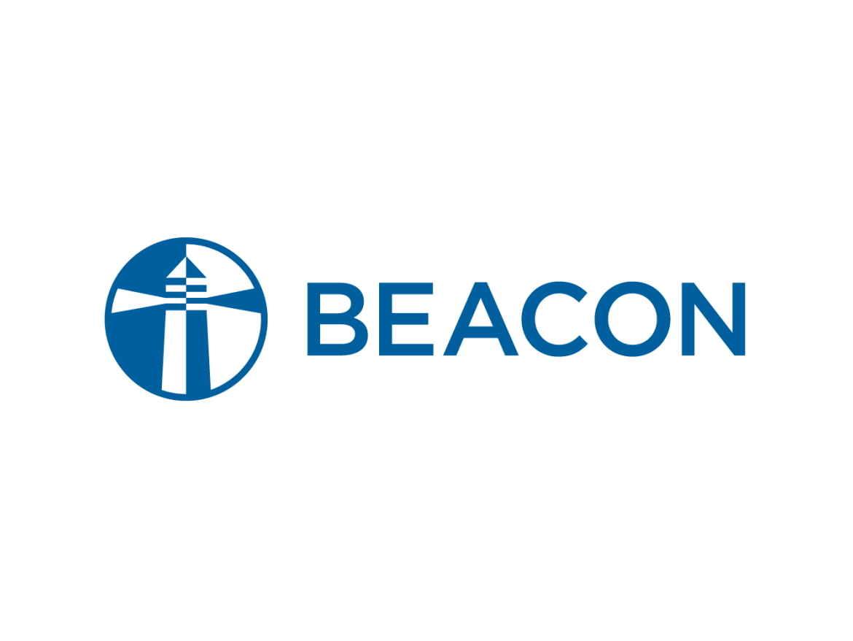 beacon-logo-2020