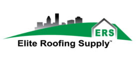 Elite Roofing Supply