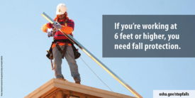 fall-safety-standdown-osha