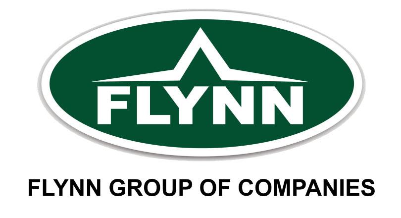 flynn-group-logo