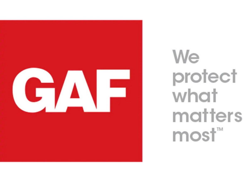 gaf-logo-tagline-1170