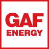 GAF_Energy_Logo_Red_RGB_M