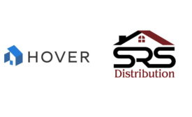 HOVER SRS logos