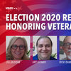 Legal_Election_Veterans