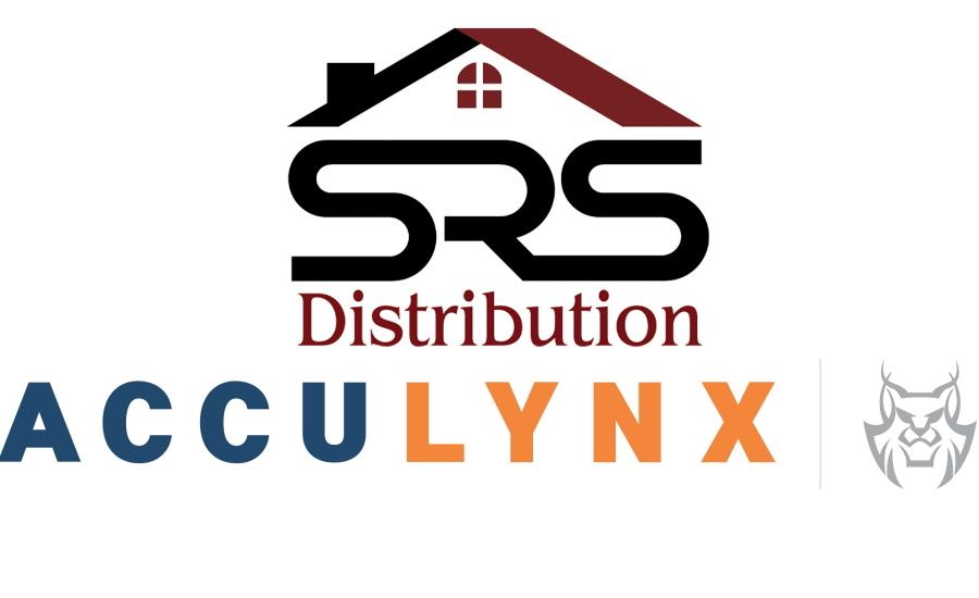 acculynx-srs-logos