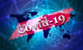 covid-19-globe