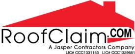 roofclaimcom-logo