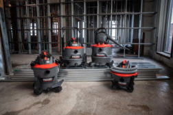 RIDGID-NXT-vacuums