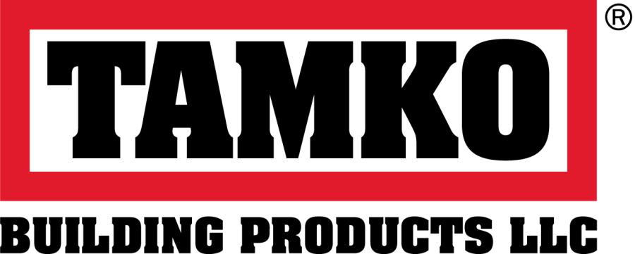 TAMKO-logo-2019