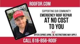 roof-dr-covid-19-michigan