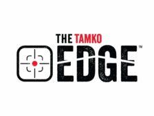 TAMKO-Edge-logo