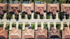 roofs-aerial-florida