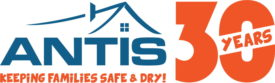 Antis-roofing-waterproofing-logo