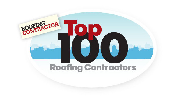 2013 Top 100 Roofing Contractors 2013 08 07 Roofing