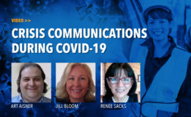 success during COVID-19