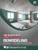 2021-BNi-REMODELING_Costbook_638x826.png