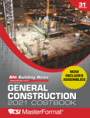 BNi_GENERAL_CONSTRUCTION_2021_Costbook-CSI-MASTERFORMAT-WEB-COVER_638x828.png