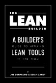 Lean Builder book cover - front.jpg